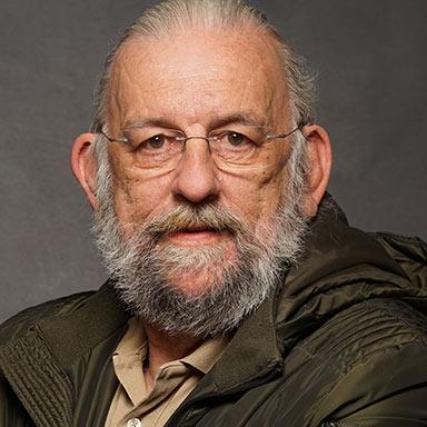 Peter Konrad Rettenbach